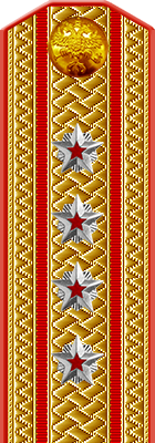 http://severyukhin-oleg.ru/uni/alter-modern-chin-17.png
