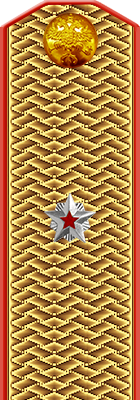 http://severyukhin-oleg.ru/uni/alter-modern-chin-18.png