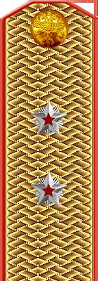 http://severyukhin-oleg.ru/uni/alter-modern-chin-19.png