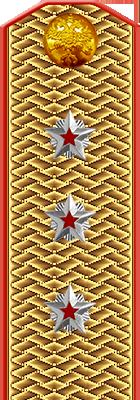 http://severyukhin-oleg.ru/uni/alter-modern-chin-20.png