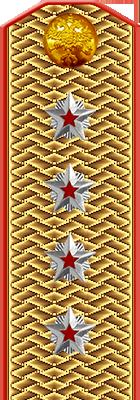 http://severyukhin-oleg.ru/uni/alter-modern-chin-21.png