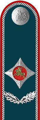 http://severyukhin-oleg.ru/uni/litva-polic-11.png