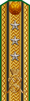 http://severyukhin-oleg.ru/uni/oborona-chin-06.png