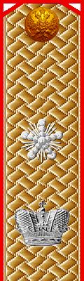 http://severyukhin-oleg.ru/uni/oborona-chin-08.png