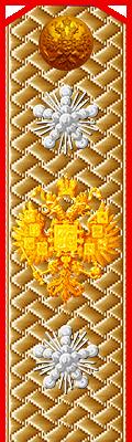 http://severyukhin-oleg.ru/uni/oborona-chin-09.png
