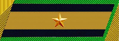 http://severyukhin-oleg.ru/uni/petl-newmor-07.png