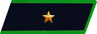 http://severyukhin-oleg.ru/uni/petl-newmor-08.png