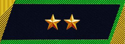 http://severyukhin-oleg.ru/uni/petl-newmor-09.png