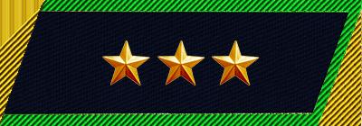 http://severyukhin-oleg.ru/uni/petl-newmor-10.png