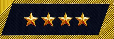 http://severyukhin-oleg.ru/uni/petl-newmor-11.png