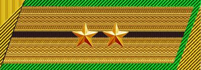 http://severyukhin-oleg.ru/uni/petl-newmor-12.png
