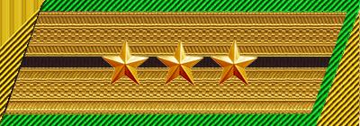 http://severyukhin-oleg.ru/uni/petl-newmor-13.png