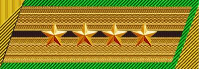 http://severyukhin-oleg.ru/uni/petl-newmor-14.png