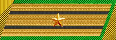 http://severyukhin-oleg.ru/uni/petl-newmor-15.png