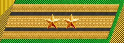 http://severyukhin-oleg.ru/uni/petl-newmor-16.png