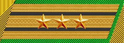 http://severyukhin-oleg.ru/uni/petl-newmor-17.png
