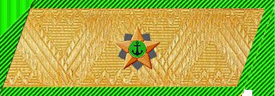 http://severyukhin-oleg.ru/uni/petl-newmor-19.png