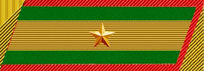 http://severyukhin-oleg.ru/uni/petl-newpv-06.png