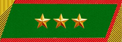 http://severyukhin-oleg.ru/uni/petl-newpv-09.png