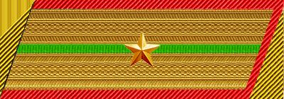 http://severyukhin-oleg.ru/uni/petl-newpv-10.png