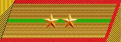 http://severyukhin-oleg.ru/uni/petl-newpv-11.png