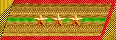 http://severyukhin-oleg.ru/uni/petl-newpv-12.png