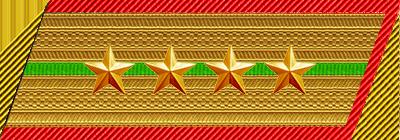 http://severyukhin-oleg.ru/uni/petl-newpv-13.png