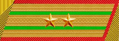 http://severyukhin-oleg.ru/uni/petl-newpv-15.png