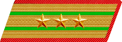 http://severyukhin-oleg.ru/uni/petl-newpv-16.png