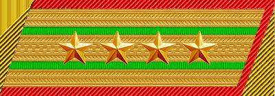 http://severyukhin-oleg.ru/uni/petl-newpv-17.png