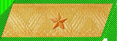 http://severyukhin-oleg.ru/uni/petl-newpv-18.png