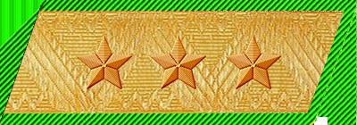http://severyukhin-oleg.ru/uni/petl-newpv-20.png