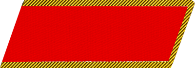 http://severyukhin-oleg.ru/uni/petl-sa-01.png
