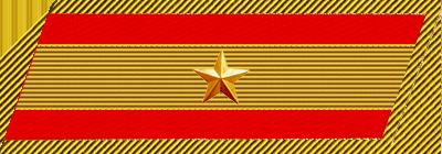 http://severyukhin-oleg.ru/uni/petl-sa-07.png