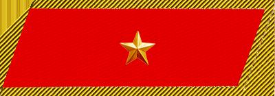 http://severyukhin-oleg.ru/uni/petl-sa-08.png