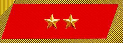 http://severyukhin-oleg.ru/uni/petl-sa-09.png