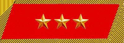 http://severyukhin-oleg.ru/uni/petl-sa-10.png
