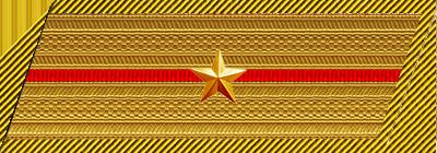 http://severyukhin-oleg.ru/uni/petl-sa-11.png