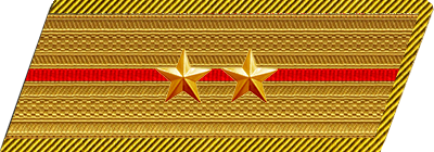 http://severyukhin-oleg.ru/uni/petl-sa-12.png
