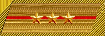 http://severyukhin-oleg.ru/uni/petl-sa-13.png