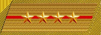 http://severyukhin-oleg.ru/uni/petl-sa-14.png