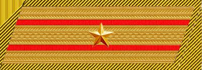 http://severyukhin-oleg.ru/uni/petl-sa-15.png