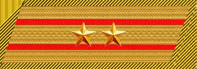 http://severyukhin-oleg.ru/uni/petl-sa-16.png