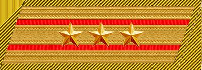 http://severyukhin-oleg.ru/uni/petl-sa-17.png