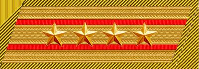 http://severyukhin-oleg.ru/uni/petl-sa-18.png