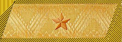 http://severyukhin-oleg.ru/uni/petl-sa-19.png