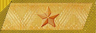 http://severyukhin-oleg.ru/uni/petl-sa-22.png