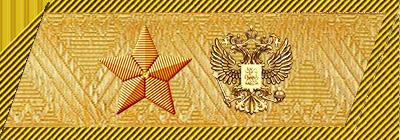 http://severyukhin-oleg.ru/uni/petl-sa-23.png