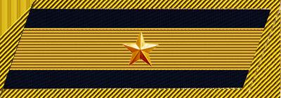 http://severyukhin-oleg.ru/uni/petl-sam-07.png