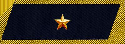 http://severyukhin-oleg.ru/uni/petl-sam-08.png